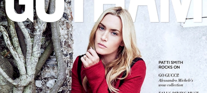 http://beauty-mags.blogspot.com/2016/02/kate-winslet-gotham-us-november-2015.html