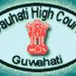Gauhati High Court Admit Card 2016 - Grade-IV Written Examination Call Letter released