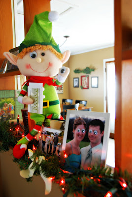 elf on the shelf advent bible study googly eyes