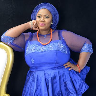 Image result for ifeoma okeke