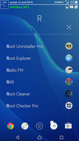 z launcher free download