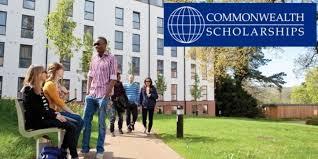 standing students in  cranfield university