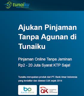 Pinjam Uang Online 24 Jam