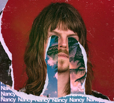Allow Us To Introduce You To Super-Stellar Artist NANCY & His Electric Tune 'CALL ME ON YOUR TELEPHONE'!