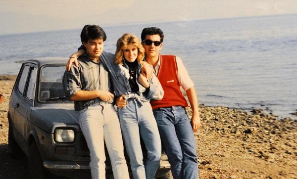Δεκαετία του '80: Παιδικές αναμνήσεις και νοσταλγία μιας εποχής που δεν θα ξεχάσουμε ποτέ...