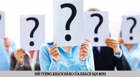 doi-tuong-cua-khach-san-mini