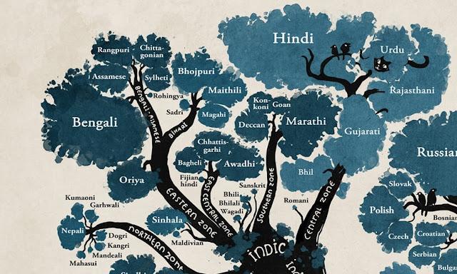 polyglot olmak,multilingual nedir,monolingual nedir,polyglot nedir