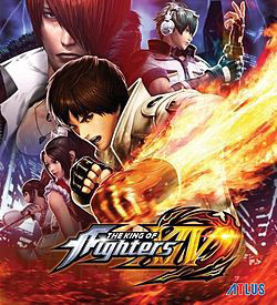 http://invisiblekidreviews.blogspot.de/2016/08/the-king-of-fighters-14-review.html