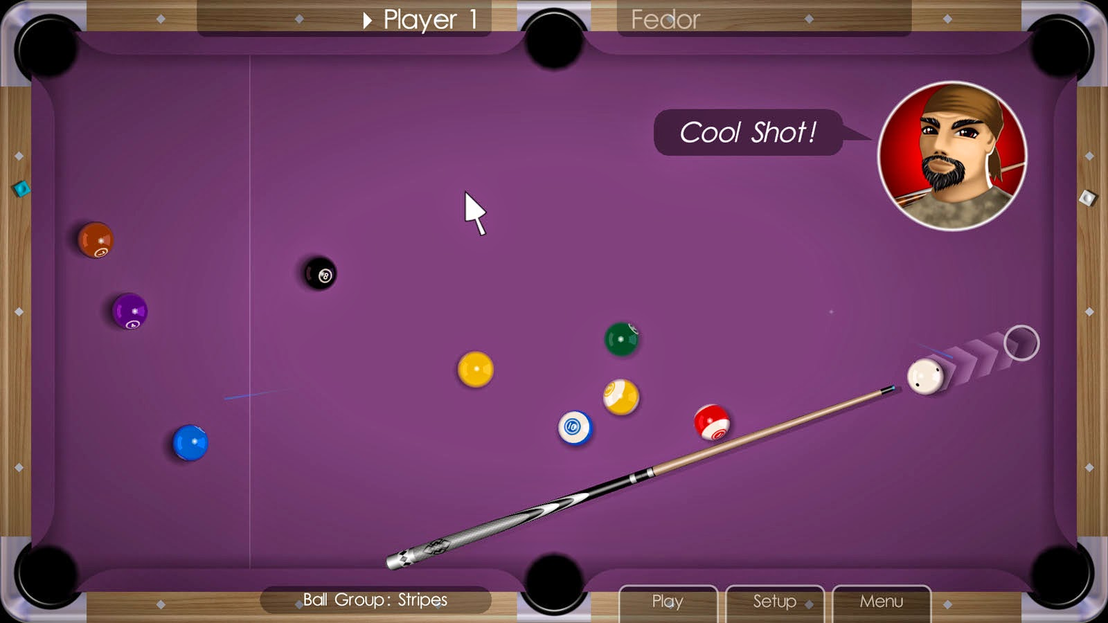 Cue-Club-Screenshot-Gameplay-3