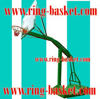 produsen ring basket portabel