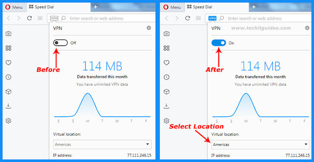 Click-and-enable-Free-Unlimited-Built-in-VPN-of-Opera-Browser