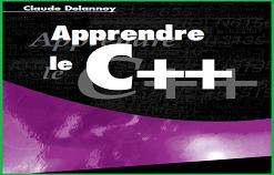 Livre PDF [ Apprendre le C++ ]