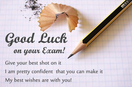 Good Luck On Your Exam Quotes: Examination Wishes From OAU Peeps News Agency