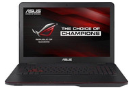 Asus ROG G551JW Driver Download, Kansas City, MO, USA