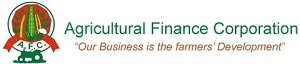 Afc agribusiness loans