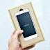 Hướng dẫn chọn Xiaomi Mi4
