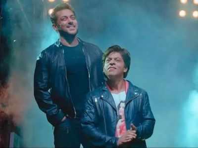 Zero 2018 Full Movie Download link Shahrukh Khan full HD