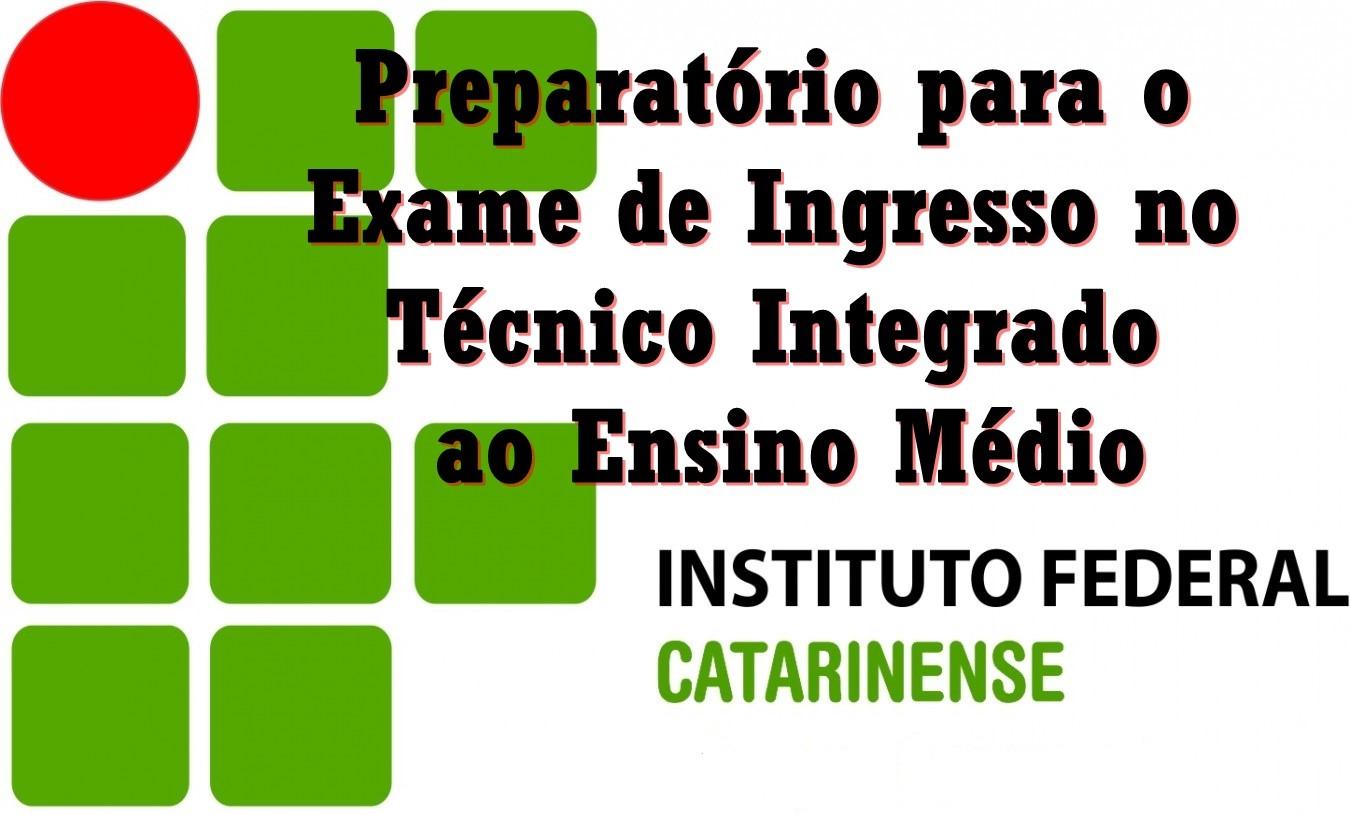 EXAME IFC