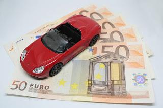 Il titolo Ferrari ottiene un forte rialzo in borsa per via di bilanci e dividendo