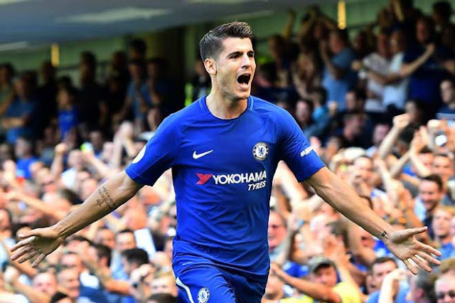 """Chelsea thua thảm: Quân tướng rệu rã, Real & PSG """"hút máu"""" hốt Hazard 3"""