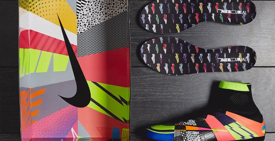 sports shoes bb70a 0a920 Nike