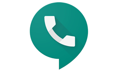 يضيف Google Voice خيارًا لإجراء المكالمات وتلقيها عبر شبكة Wi-Fi