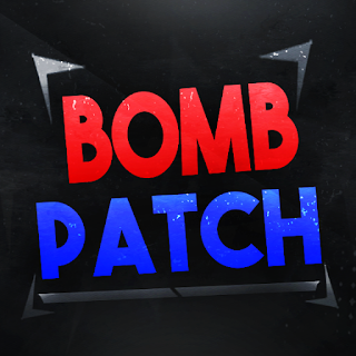BombPatch13