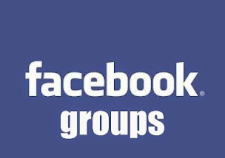 Get Traffic From Posts Sent to Multiple Facebook Groups