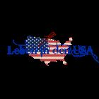 Leben in den USA