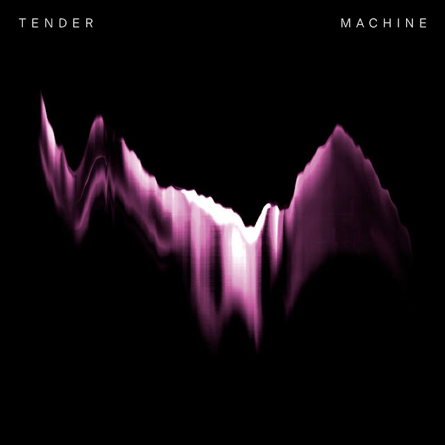 tender machine london partisan