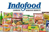 Indofood CBP Noodles Divison, karir  Indofood CBP Noodles Divison, lowongan kerja  Indofood CBP Noodles Divison, lowongan kerja 2018