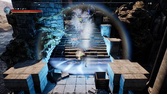 endless-hell-pc-screenshot-www.ovagames.com-5