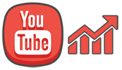 Buy $1 Real YouTube Views Cheap Subscribers