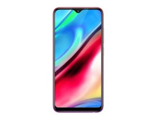 Vivo Y93s Stock Rom Firmware Download