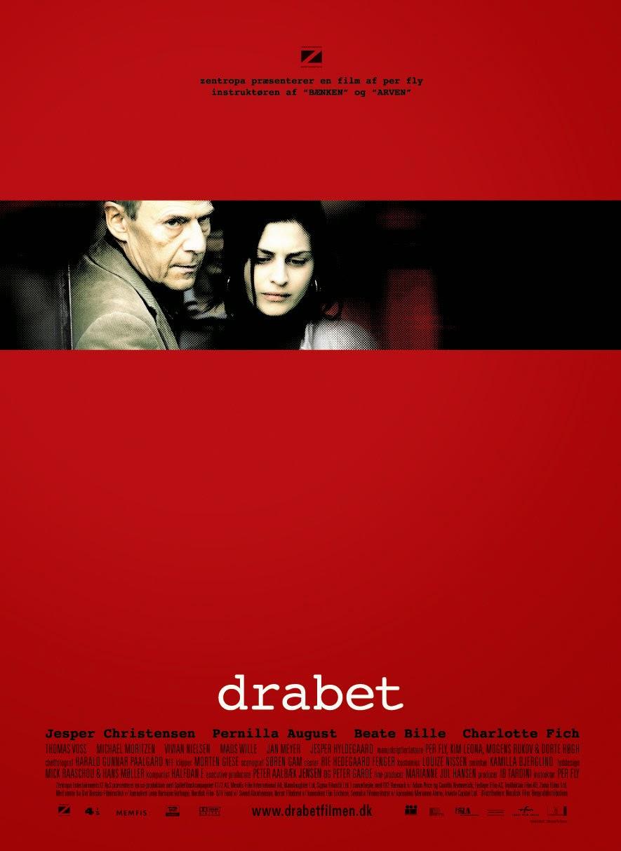 Drabet (2005) ταινιες online seires xrysoi greek subs