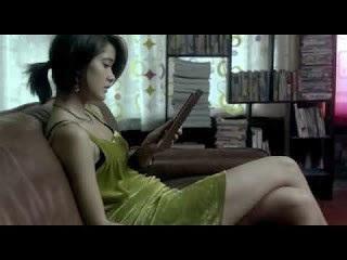 Film Semi Thailand Terbaru Tanpa Sensor