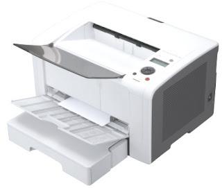 Fuji Xerox DocuPrint P255DW Driver Download