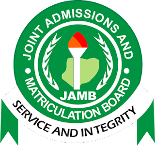 Updates on 2017 JAMB Examination