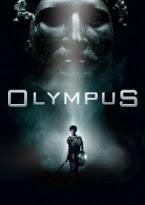 Olympus Temporada 1