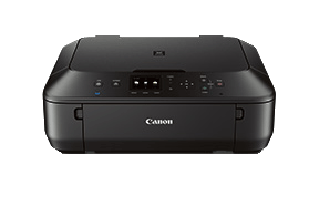 Canon PIXMA MG5610 Driver Download and Manual Setup
