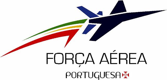 Resultado de imagem para força aerea portuguesa
