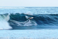 euskal herriko surf mundaka 02