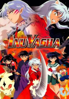 Kartun Anime Inuyasha Movie Lengkap 1-4, Film Kartun Anime Inuyasha Movie Lengkap 1-4, Jual Film Kartun Anime Inuyasha Movie Lengkap 1-4 Laptop, Jual Kaset DVD Film Kartun Anime Inuyasha Movie Lengkap 1-4, Jual Kaset CD DVD FilmKartun Anime Inuyasha Movie Lengkap 1-4, Jual Beli Film Kartun Anime Inuyasha Movie Lengkap 1-4 VCD DVD Player, Jual Kaset DVD Player Film Kartun Anime Inuyasha Movie Lengkap 1-4 Lengkap, Jual Beli Kaset Film Kartun Anime Inuyasha Movie Lengkap 1-4, Jual Beli Kaset Film Movie Drama Serial Kartun Anime Inuyasha Movie Lengkap 1-4, Kaset Film Kartun Anime Inuyasha Movie Lengkap 1-4 untuk Komputer Laptop, Tempat Jual Beli Film Kartun Anime Inuyasha Movie Lengkap 1-4 DVD Player Laptop, Menjual Membeli Film Kartun Anime Inuyasha Movie Lengkap 1-4 untuk Laptop DVD Player, Kaset Film Movie Drama Serial Series Kartun Anime Inuyasha Movie Lengkap 1-4 PC Laptop DVD Player, Situs Jual Beli Film Kartun Anime Inuyasha Movie Lengkap 1-4, Online Shop Tempat Jual Beli Kaset Film Kartun Anime Inuyasha Movie Lengkap 1-4, Hilda Qwerty Jual Beli Film Kartun Anime Inuyasha Movie Lengkap 1-4 untuk Laptop, Website Tempat Jual Beli Film Laptop Kartun Anime Inuyasha Movie Lengkap 1-4, Situs Hilda Qwerty Tempat Jual Beli Kaset Film Laptop Kartun Anime Inuyasha Movie Lengkap 1-4, Jual Beli Film Laptop Kartun Anime Inuyasha Movie Lengkap 1-4 dalam bentuk Kaset Disk Flashdisk Harddisk Link Upload, Menjual dan Membeli Film Kartun Anime Inuyasha Movie Lengkap 1-4 dalam bentuk Kaset Disk Flashdisk Harddisk Link Upload, Dimana Tempat Membeli Film Kartun Anime Inuyasha Movie Lengkap 1-4 dalam bentuk Kaset Disk Flashdisk Harddisk Link Upload, Kemana Order Beli Film Kartun Anime Inuyasha Movie Lengkap 1-4 dalam bentuk Kaset Disk Flashdisk Harddisk Link Upload, Bagaimana Cara Beli Film Kartun Anime Inuyasha Movie Lengkap 1-4 dalam bentuk Kaset Disk Flashdisk Harddisk Link Upload, Download Unduh Film Kartun Anime Inuyasha Movie Lengkap 1-4 Gratis, Informasi Film Kartun Anime Inuya
