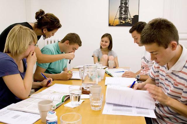 Online Dissertation Writers
