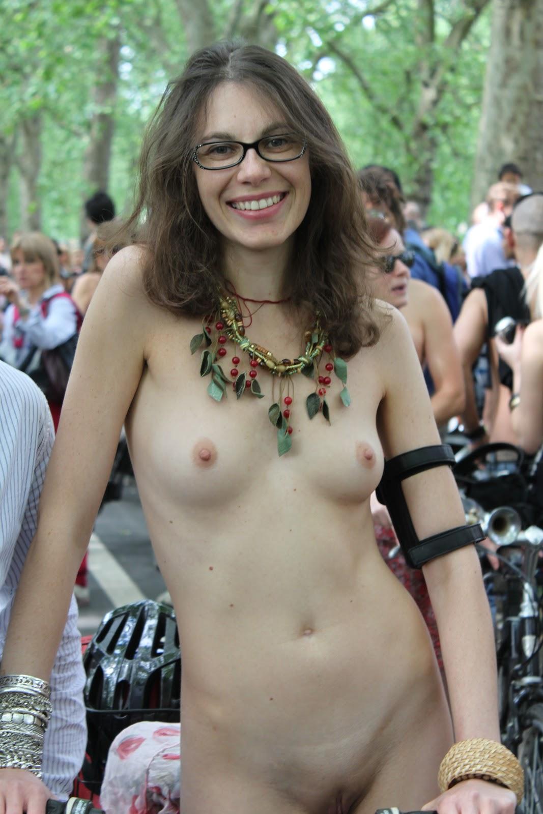 Sexy girl fkk strand