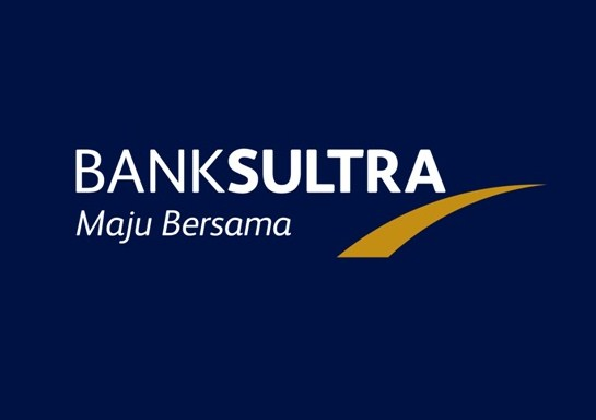 Call Center Bank Sultra