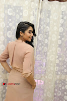 Actress Regina Candra Pos at Lejeune Skin Clinic & Hair Transplant Centre Launch .COM 0015.jpg