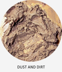 http://mollner.blogspot.co.at/2017/04/dust-and-dirt.html