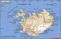 Οι Ισλανδοί δείχνουν το δρόμο
