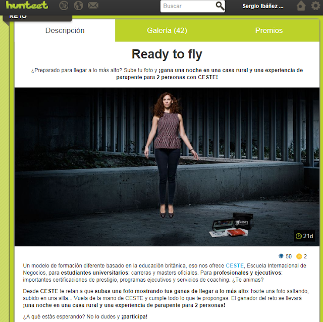 https://hunteet.com/reto/ready-to-fly